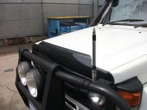 LANDCRUISER-HZJ-75-78-79-series-NEW-BLACK-BONNET-PROTECTOR