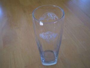 VINTAGE NFL GLASSES AND MUGS Windsor Region Ontario image 4