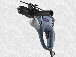 BRAND-NEW-800W-Variable-Speed-Hammer-Drill