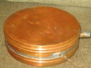 Copper Canteen London Ontario image 2
