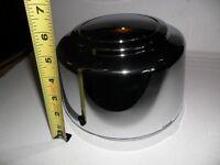 FORD  center cap----- $20 each---- 5 inches high