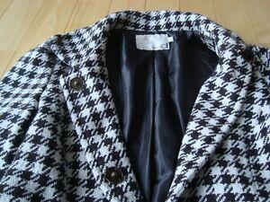 Ladies Dynamite Lined Jacket w/ belt  - Size 6(Small-Medium) Kitchener / Waterloo Kitchener Area image 5