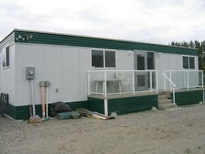 Commercial, RV, Boats, Vehicle Storage (Kelowna)