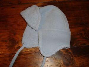 Hats / Chapeaux West Island Greater Montréal image 2