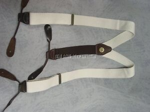 Old-West-Victorian-Civil-War-reenactment-mens-braces-suspenders-MADE-IN-USA