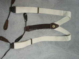 Old-West-Victorian-Civil-War-reenactment-mens-braces-suspenders-MADE-IN-USA