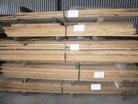 Matériaux:  bois d'ébénisterie, faites une offre !