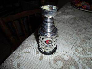 Mini Ottawa Senators Stanley Cup