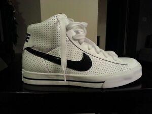 Nike Sweet Classic High size 6