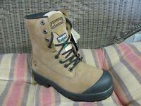 JB GOODHUE Nitro boots