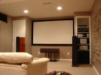 ****** BASEMENT RENOVATION OTTAWA CONTRACTORS ******