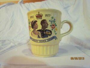 Queens Silver Jubilee Cup Kitchener / Waterloo Kitchener Area image 1