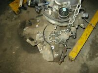 2001-2009 CIVIC drivetrains and other parts