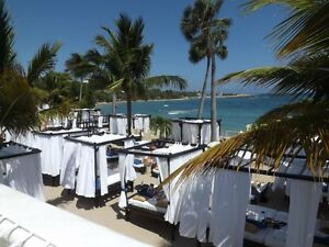 Vacation Accommodations 5* at Lifestyle Holidays Vacation Club