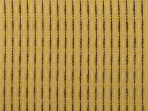 Fender-Wheat-Grill-Cloth-96x90cm