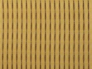 Fender Wheat Grill Cloth (96x46cm)