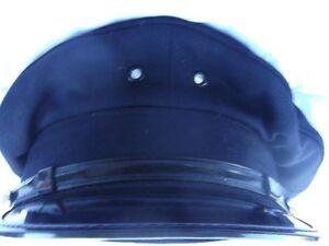1960 ARMY HAT