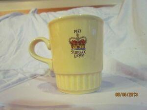 Queens Silver Jubilee Cup Kitchener / Waterloo Kitchener Area image 2