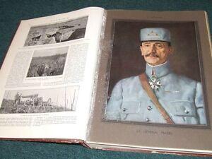 L'album de la guerre 1914-1919 West Island Greater Montréal image 3