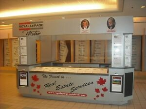 Kiosk for Sale Moncton New Brunswick image 4