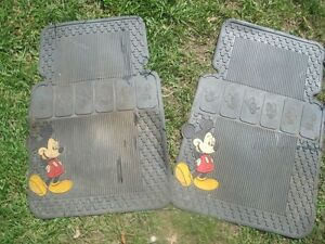 DISNEY MICKEY MOUSE ITEMS AND MORE STARTING AT $15.00 Kitchener / Waterloo Kitchener Area image 2