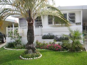 Maison à louer à dale village en Floride
