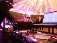 Best Music Disc Jockey Services