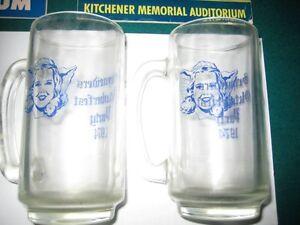 Kitchener Memrobilia Kitchener / Waterloo Kitchener Area image 2
