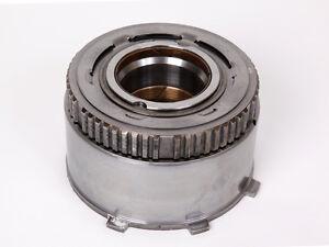 Ford-AODE-4R70W-4R75W-Transmission-Reverse-Drum-Kit