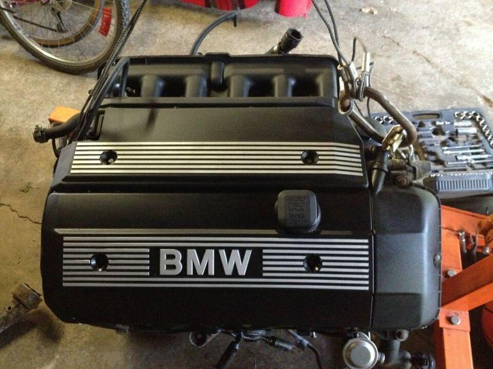 Kgrhquokjke Rd G Bsg Oq Dl on 2001 Hyundai Accent Engine
