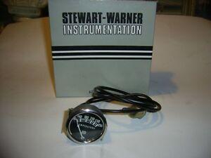 Temperature Gauge Stewart-Warner..... price drop to $40