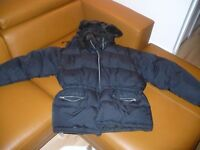 Manteau d'hiver Rugby North America (medium)