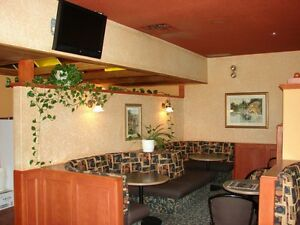 Monthly Rooms At Key West Inn Devon Edmonton Edmonton Area image 6