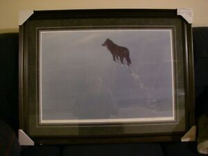 Robert Bateman Limited Edition Prints London Ontario image 3