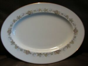 Noritake Bone China Dining Set NEW !