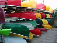 KEVLAR CANOE SALE!!! SAVE $1500.00 OFF RETAIL