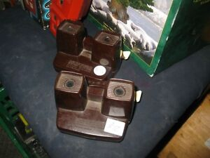 REDUCED Very Old Vintage 1950's? Viewmaster  $8 ~ Just ONE LEFT