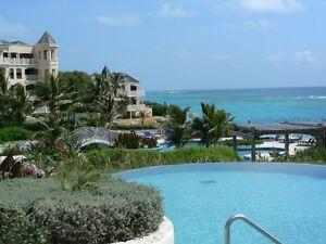 Vacation at the Crane in Barbados - 5 Star Ocean View Resort