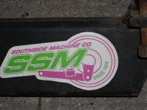 Spring Lift Bars Oakville / Halton Region Toronto (GTA) image 2