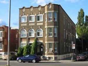 Location de chambres Montreal / Room Rental (pas une colocation) City of Montréal Greater Montréal image 5