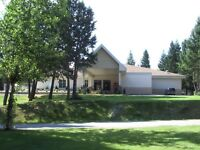 Radium Valley RV Resort Timeshare ownership