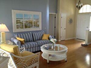 Superbe maison à Palmer Ranch, Sarasota, Floride