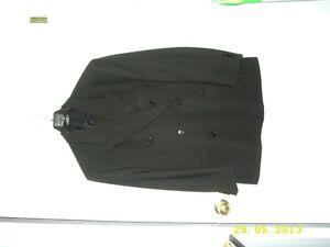 Man's Suit Gatineau Ottawa / Gatineau Area image 1
