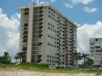 Condo Floride Lauderdale by the Sea