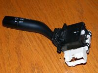 Turn signal and headlight switch for 2001 Mazda Protege