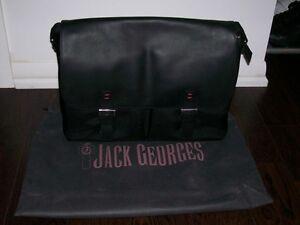 Messenger Bag Jack Georges New