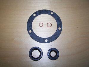 Unimog-411-OM-636-Dichtsatz-fuer-Wasserpumpe-NEU