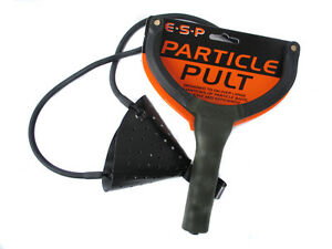 ESP-Particle-Pult-Carp-Fishing-Catapult