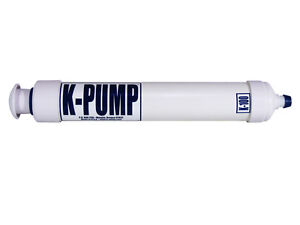 K-Pump-K100-NEW-FREE-SHIPPING