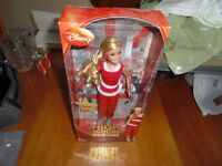 Disney's High School Musical's Sharpay Doll (New)